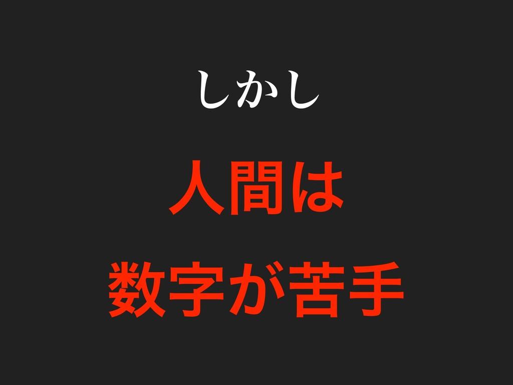 ͔͠͠ ਓؒ ͕ۤख