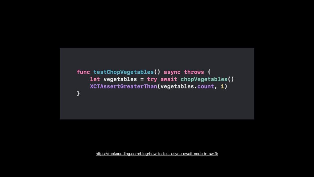 https://mokacoding.com/blog/how-to-test-async-a...
