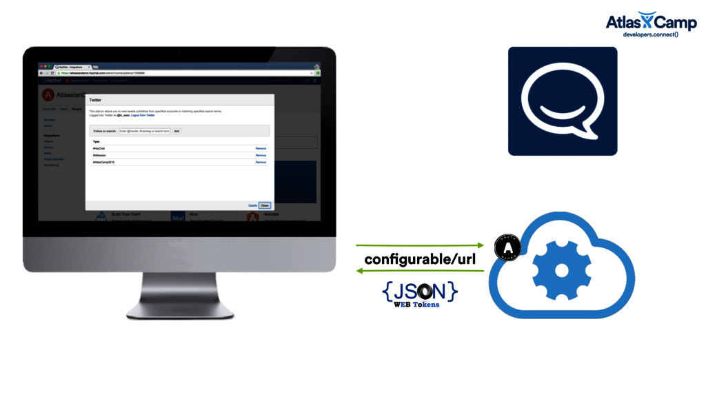 configurable/url