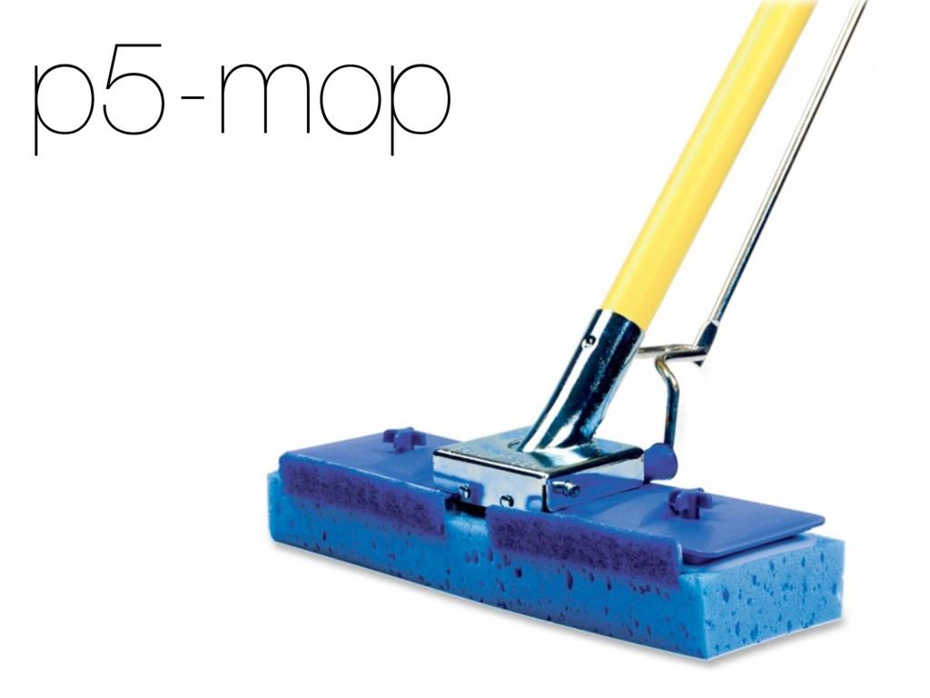 p5-mop