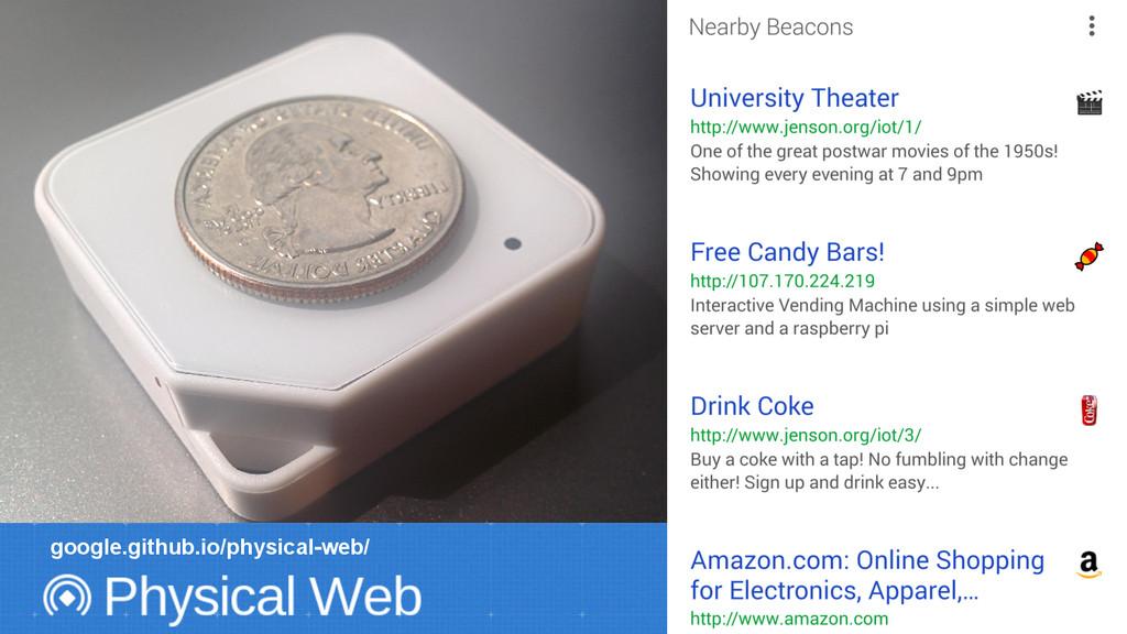 google.github.io/physical-web/
