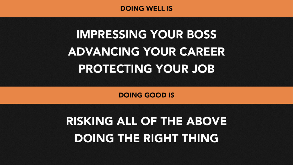 IMPRESSING YOUR BOSS ADVANCING YOUR CAREER PROT...