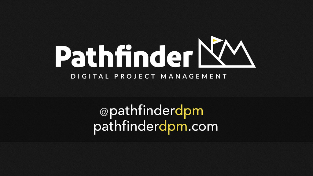 pathfinderdpm.com pathfinderdpm @