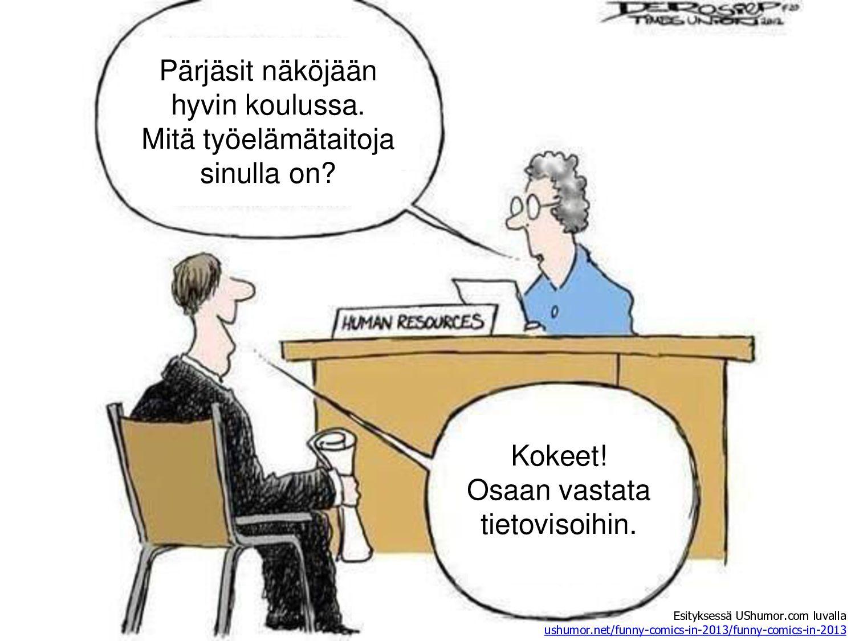 www.matleenalaakso.fi