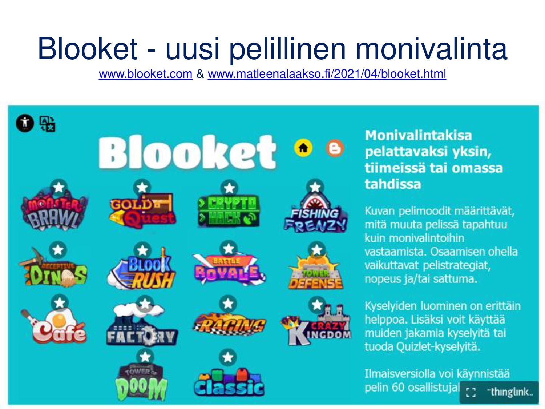 Kolme tapaa lisätä Quiz-kysymyksiä 1. Lisää kys...
