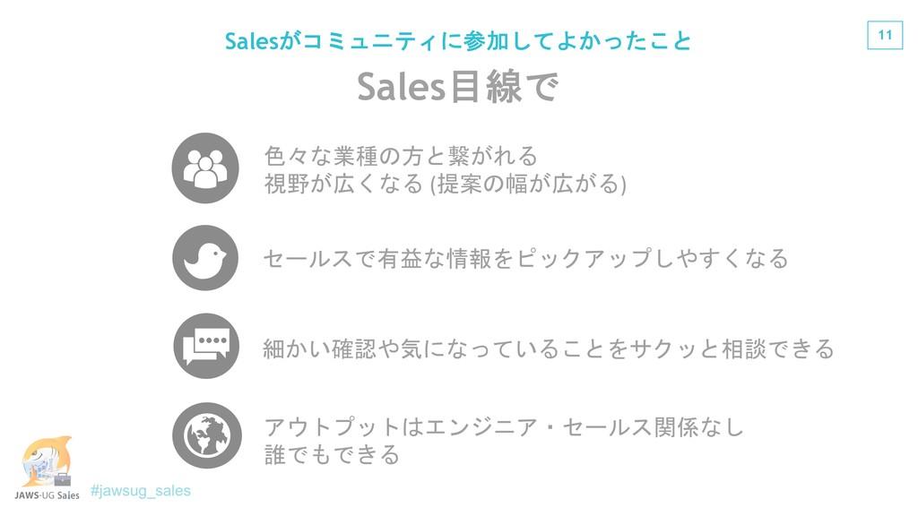 11 Sales=B Sales)*&$10  D:@7C...
