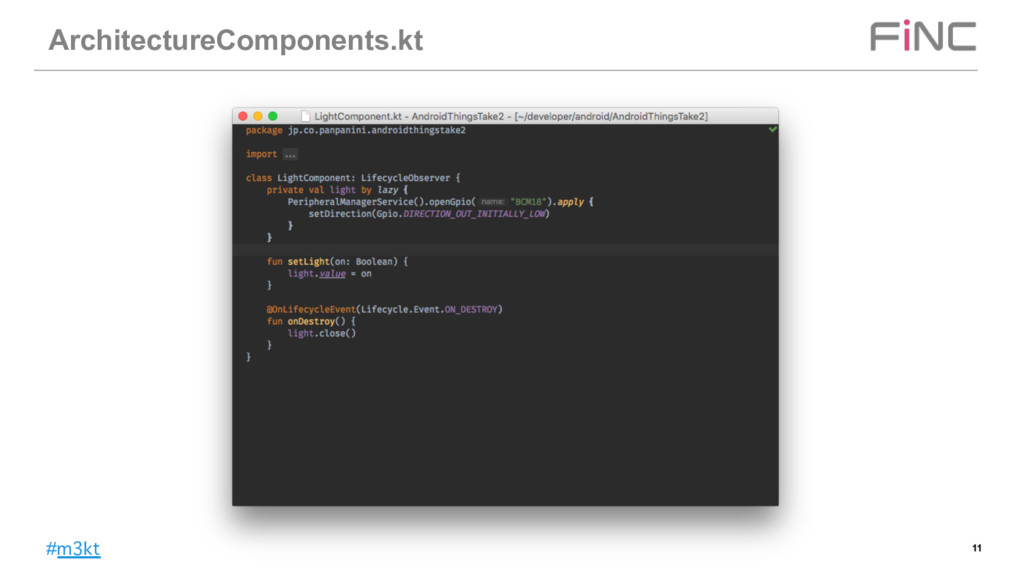 #m3kt ArchitectureComponents.kt 11