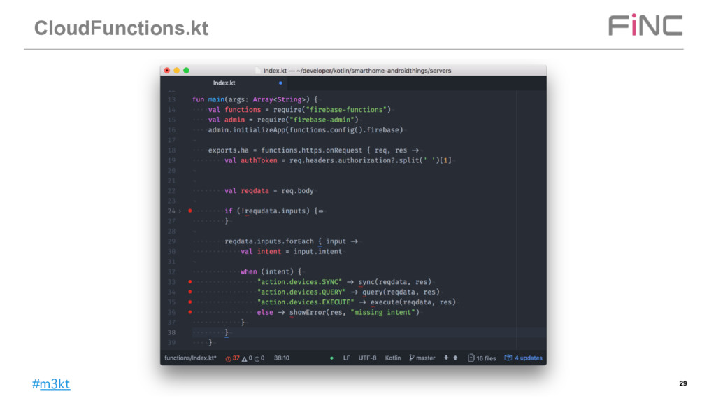 #m3kt CloudFunctions.kt 29