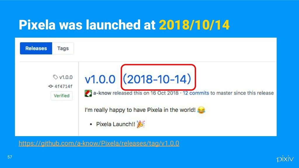 https://github.com/a-know/Pixela/releases/tag/v...