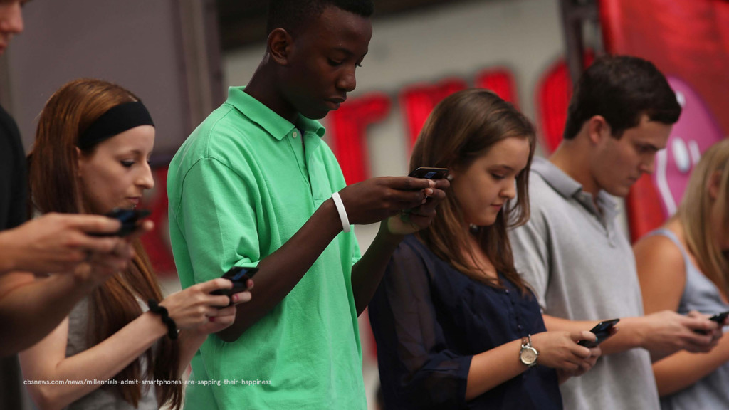 cbsnews.com/news/millennials-admit-smartphones-...