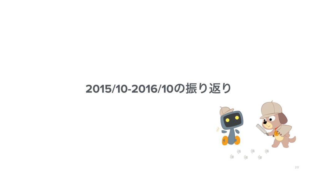 2015/10-2016/10ͷৼΓฦΓ 20