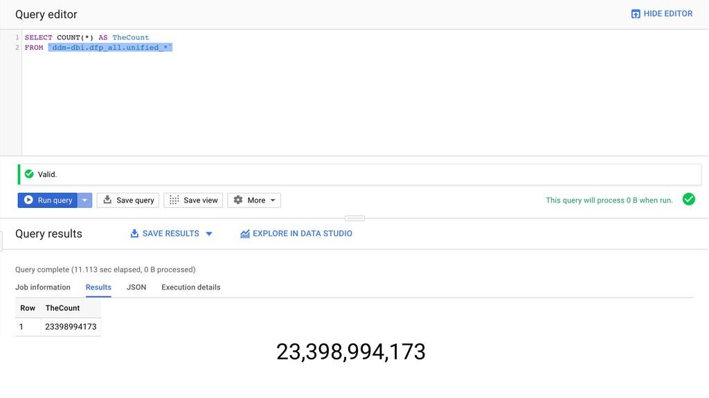 23,398,994,173