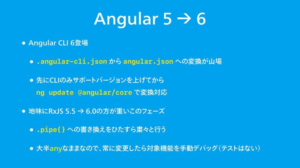 """""""OHVMBSˠ w """"OHVMBS$-*ొ w .angular-cli..."""