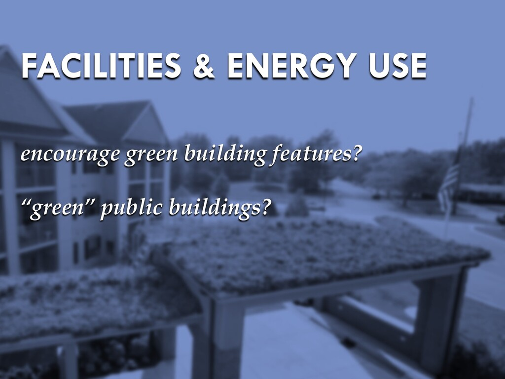 mapc.ma/winthrop2030 1 FACILITIES & ENERGY USE ...