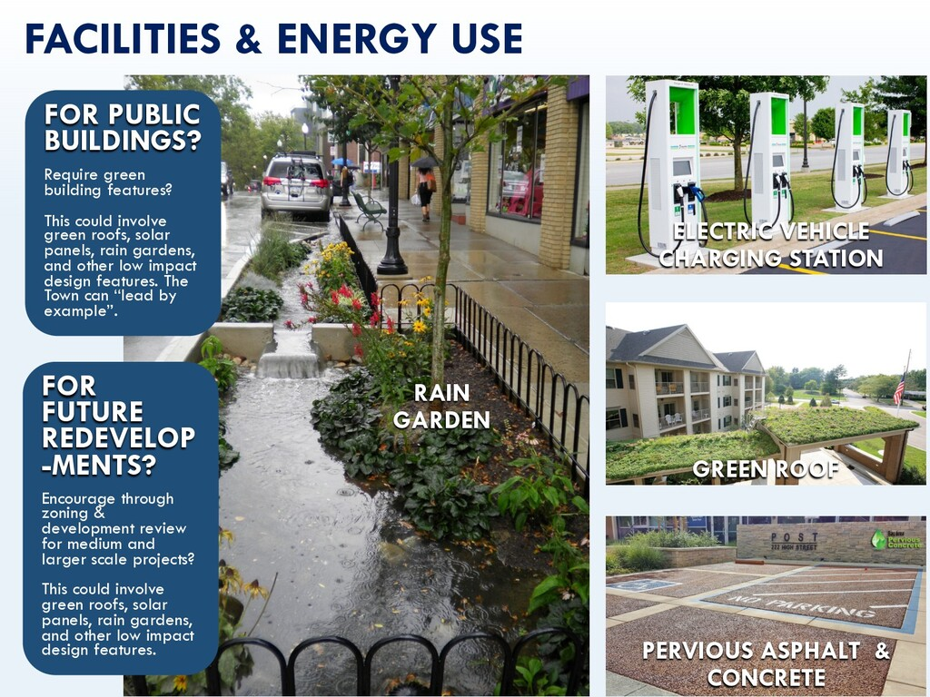 mapc.ma/winthrop2030 2 FACILITIES & ENERGY USE ...