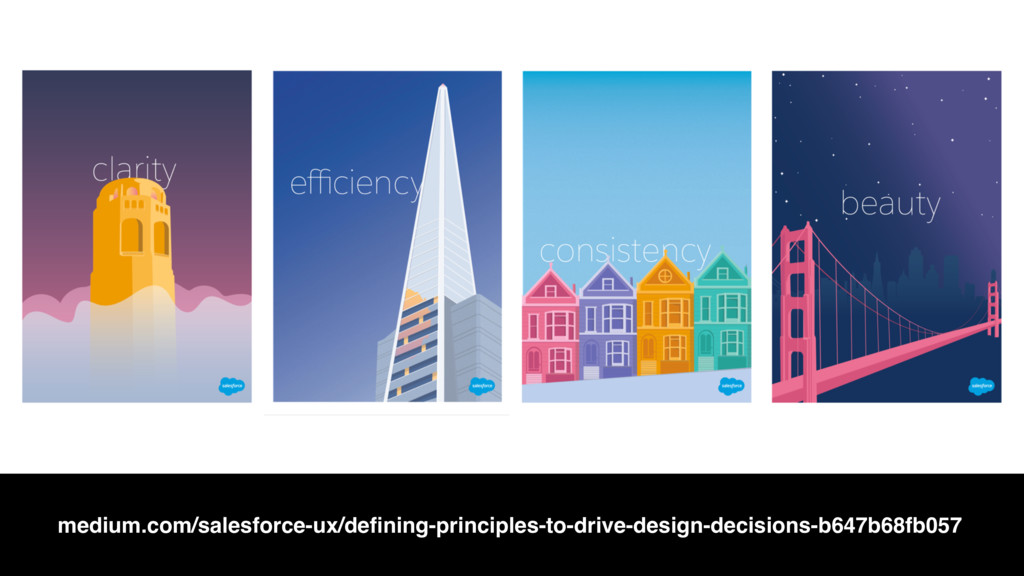medium.com/salesforce-ux/defining-principles-to-...