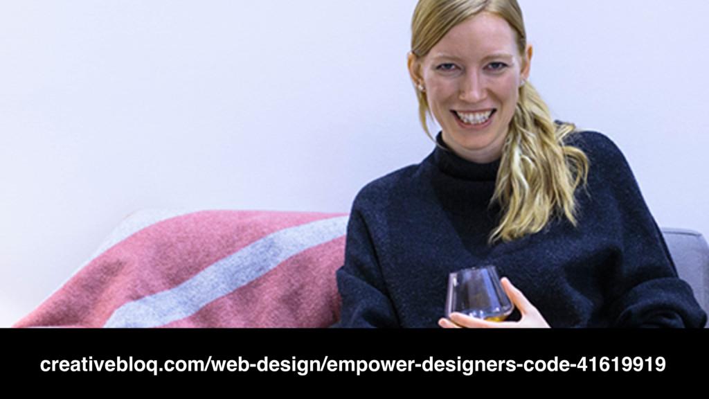 creativebloq.com/web-design/empower-designers-c...