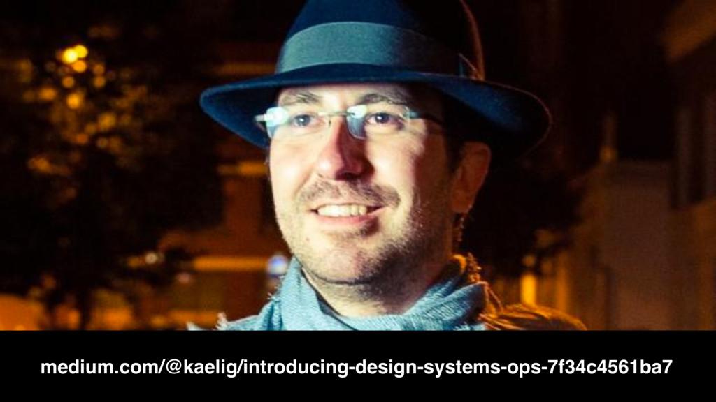 medium.com/@kaelig/introducing-design-systems-o...