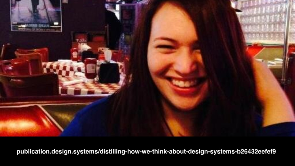 publication.design.systems/distilling-how-we-th...
