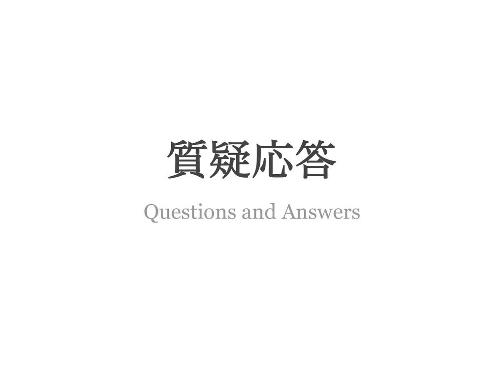 ࣭ٙԠ Questions and Answers