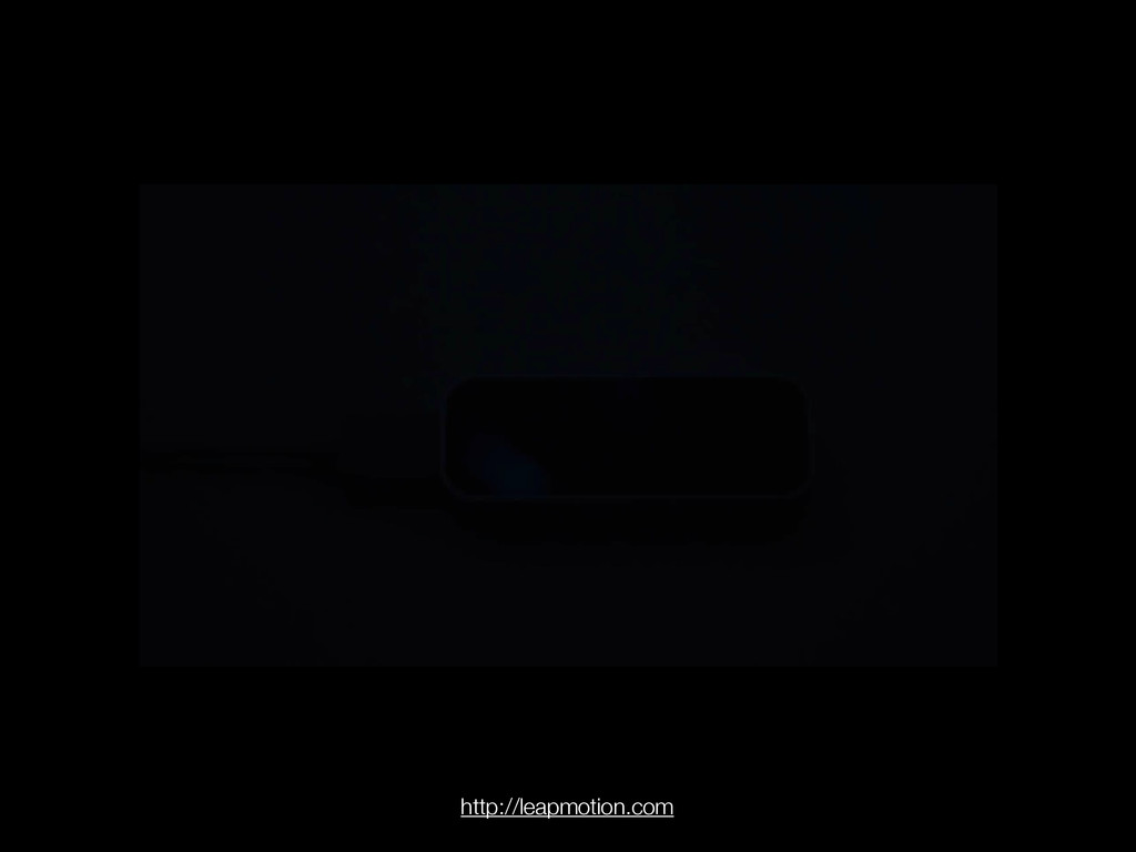 http://leapmotion.com