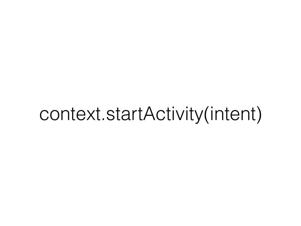 context.startActivity(intent)
