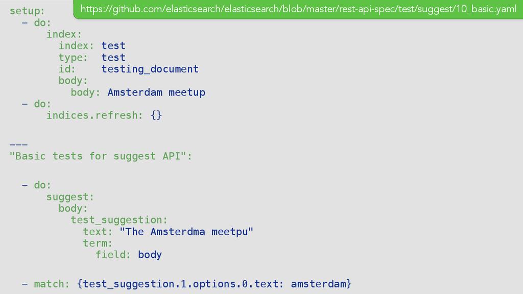 setup: - do: index: index: test type: test id: ...