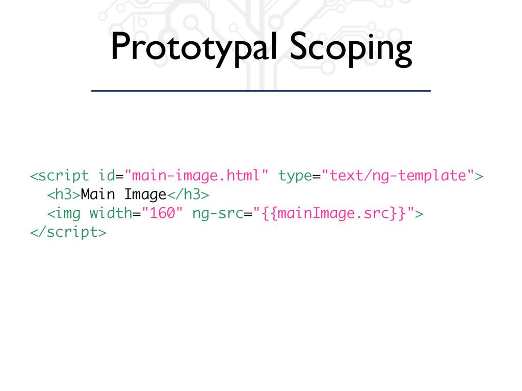 "Prototypal Scoping <script id=""main-image.html""..."