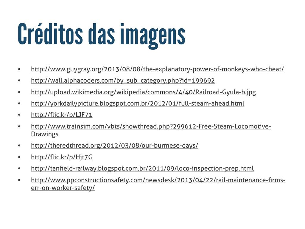 • http://www.guygray.org/2013/08/08/the-explana...