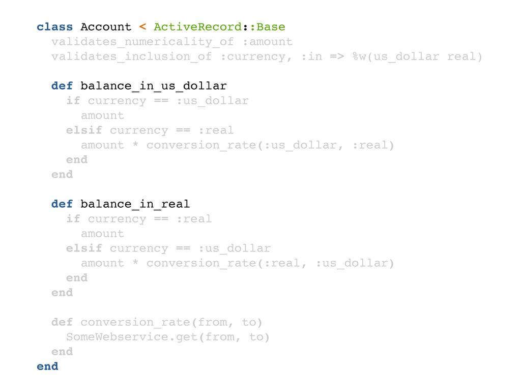 class Account < ActiveRecord::Base validates_nu...