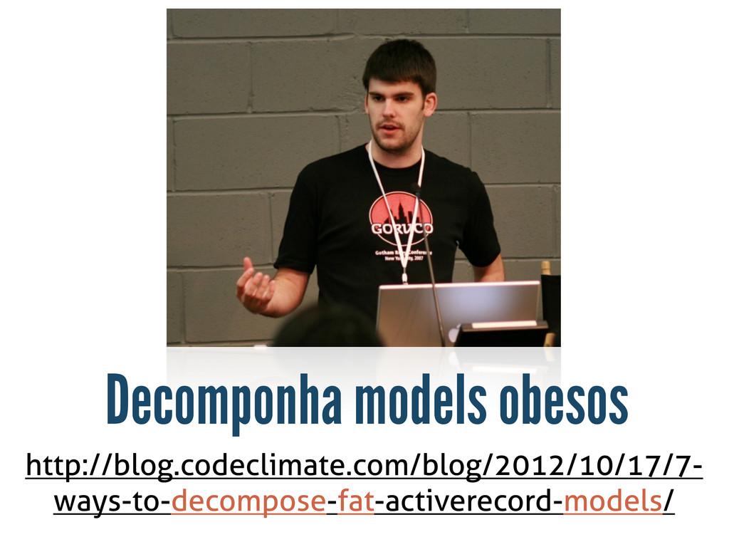 http://blog.codeclimate.com/blog/2012/10/17/7- ...