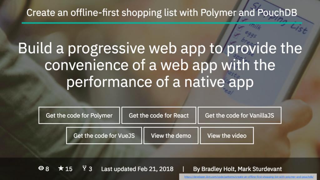 https://developer.ibm.com/code/patterns/create-...