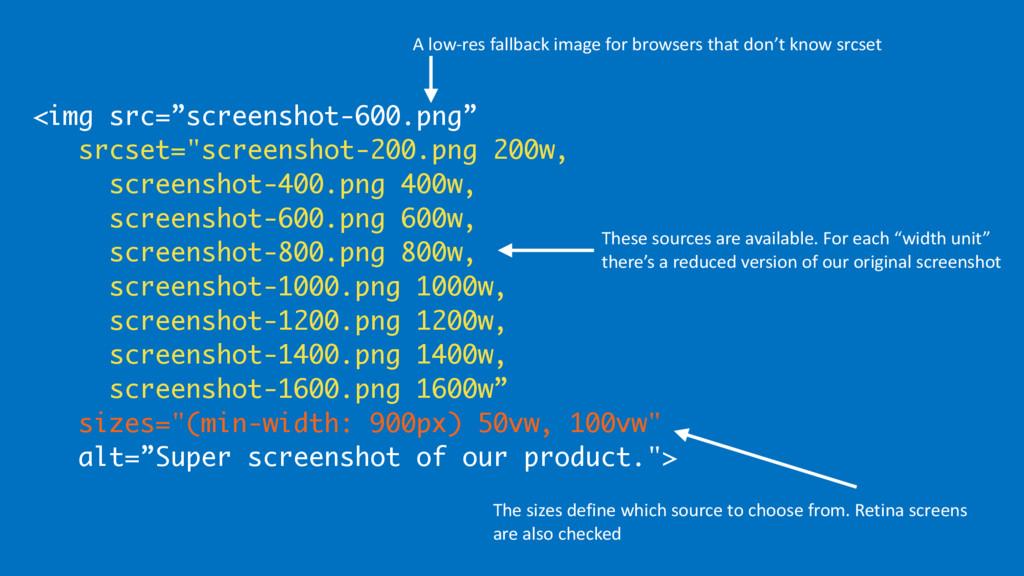 "<img src=""screenshot-600.png"" srcset=""screensho..."