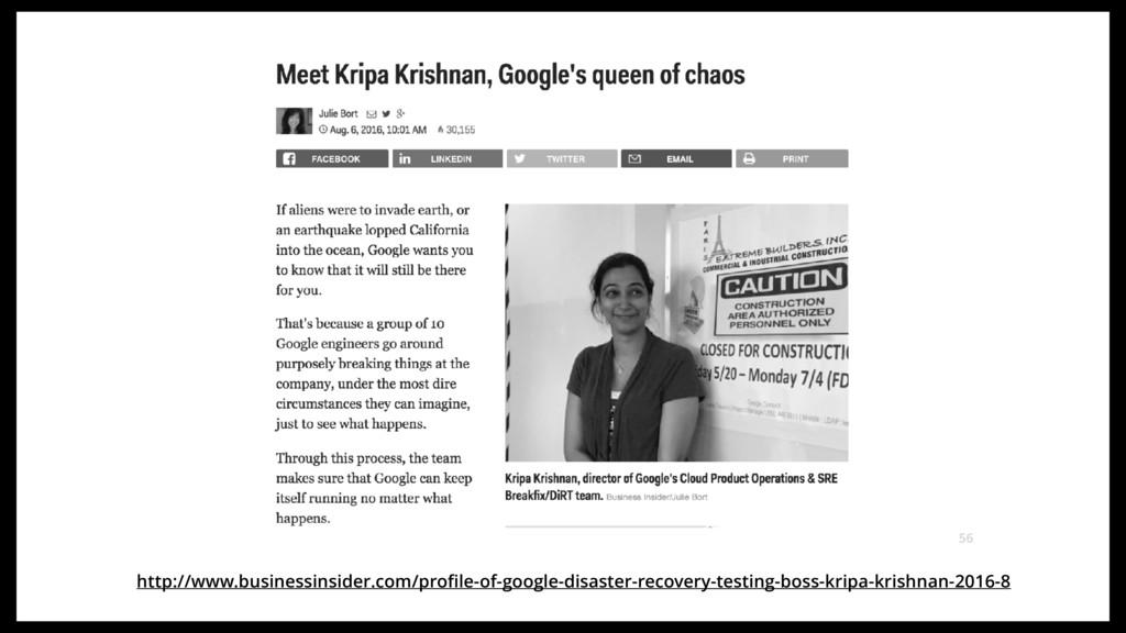 http://www.businessinsider.com/profile-of-google...