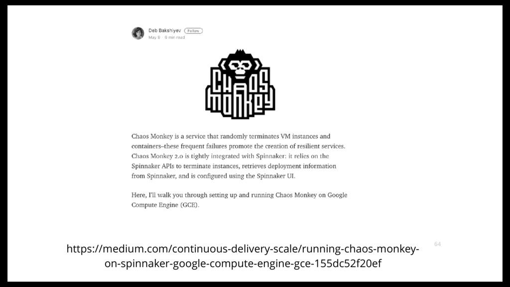https://medium.com/continuous-delivery-scale/ru...