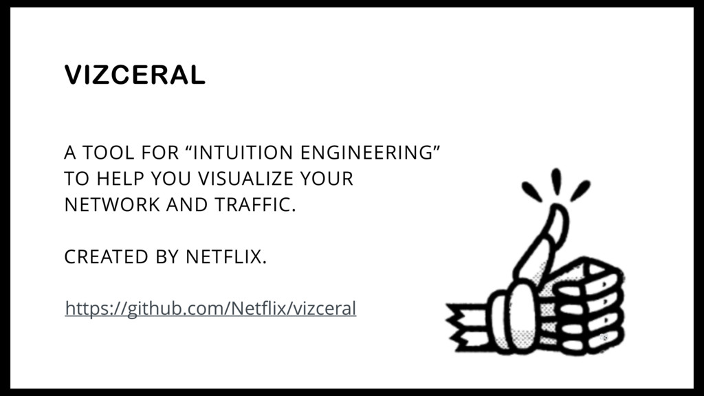 """A TOOL FOR """"INTUITION ENGINEERING""""  TO HELP YO..."""
