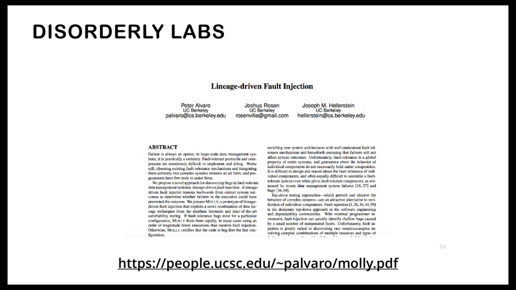 DISORDERLY LABS 94 https://people.ucsc.edu/~pal...