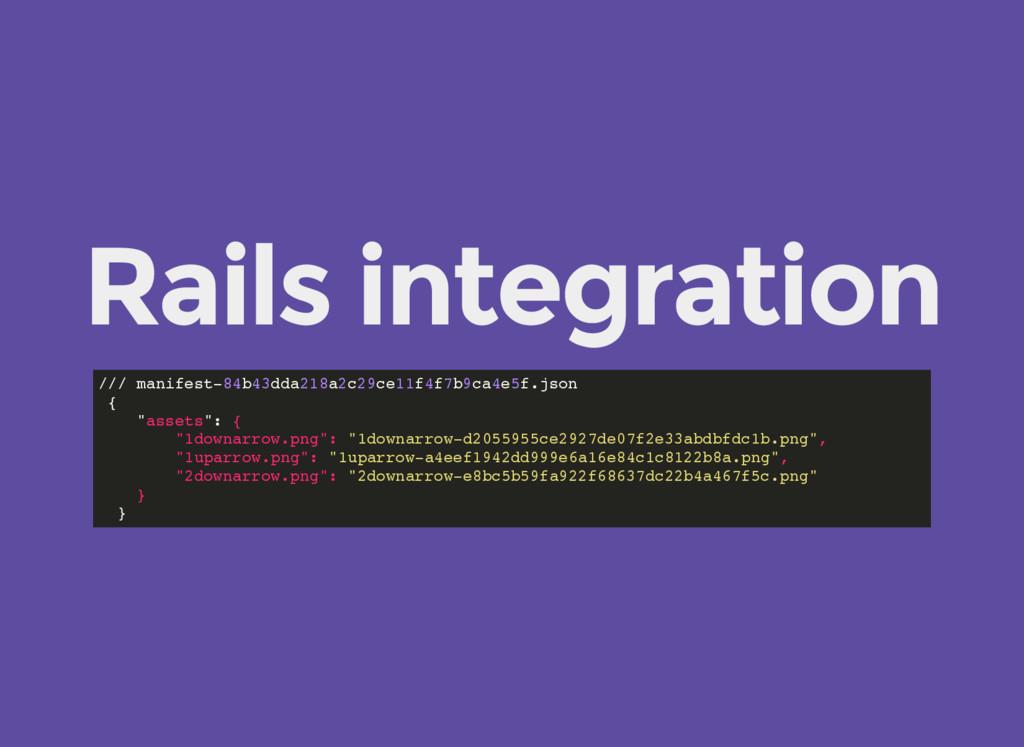 Rails integration /// manifest-84b43dda218a2c29...