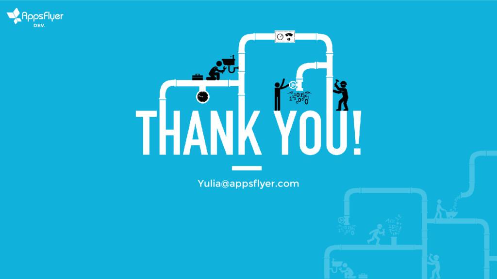Yulia@appsflyer.com