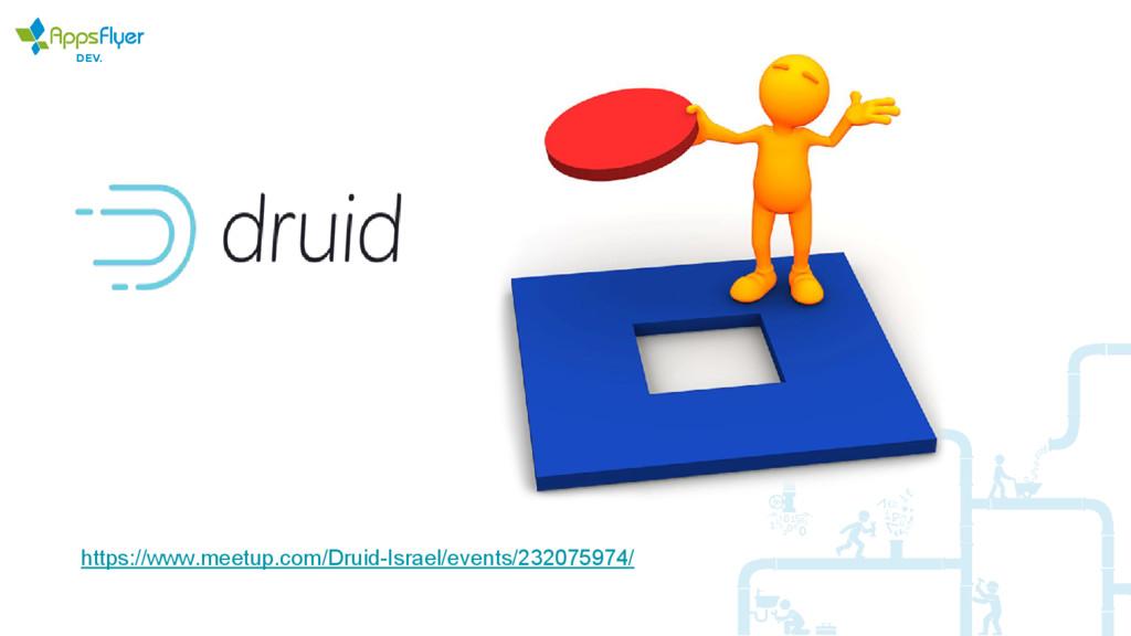 https://www.meetup.com/Druid-Israel/events/2320...