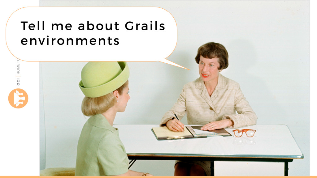 objectcomputing.com/grails Tell me about Grails...