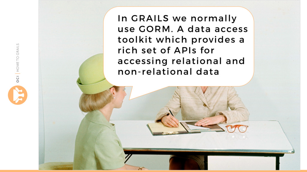 objectcomputing.com/grails In GRAILS we normall...