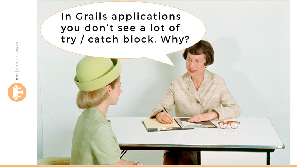 objectcomputing.com/grails In Grails applicatio...
