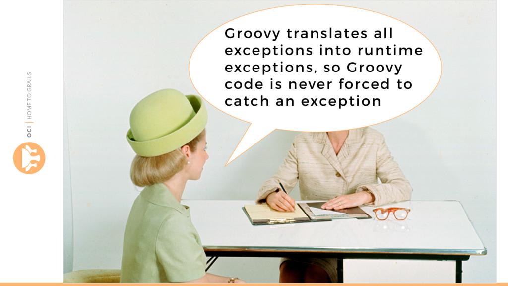 objectcomputing.com/grails Groovy translates al...