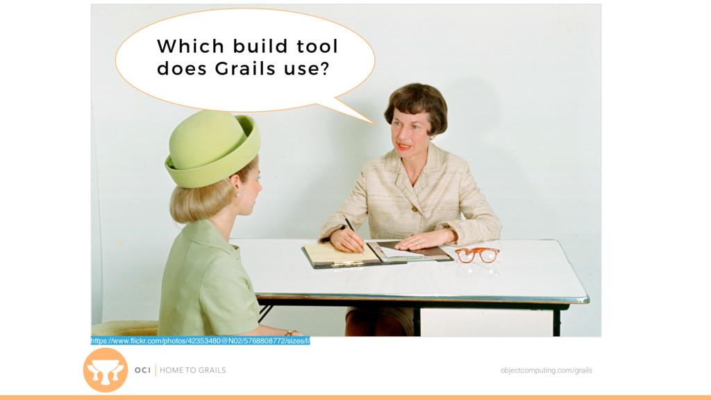 objectcomputing.com/grails https://www.flickr.co...
