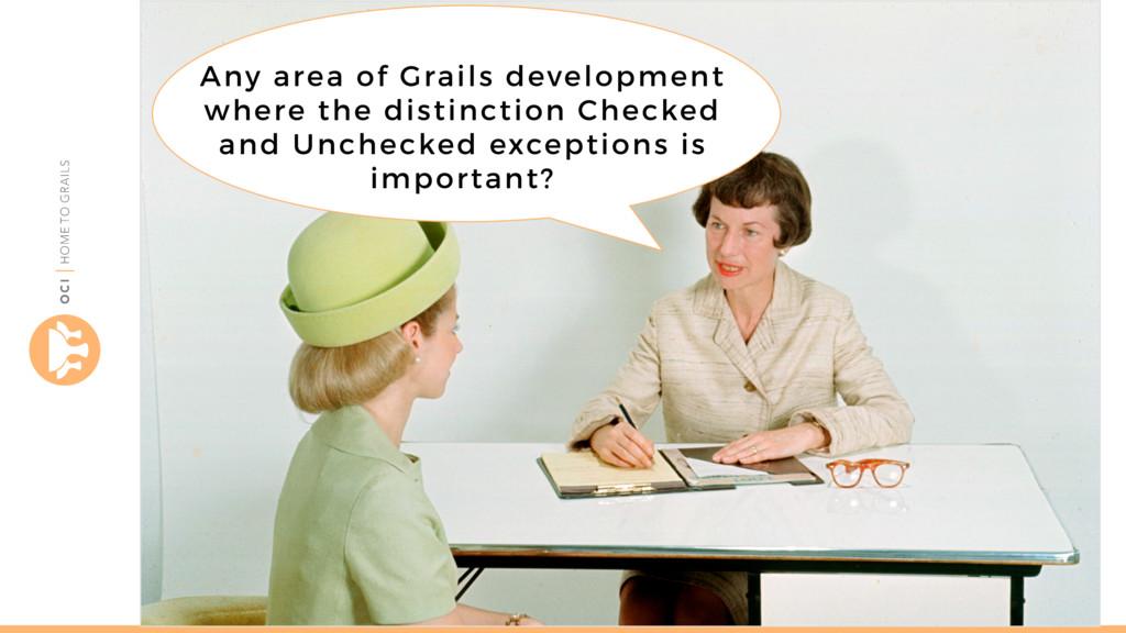objectcomputing.com/grails Any area of Grails d...