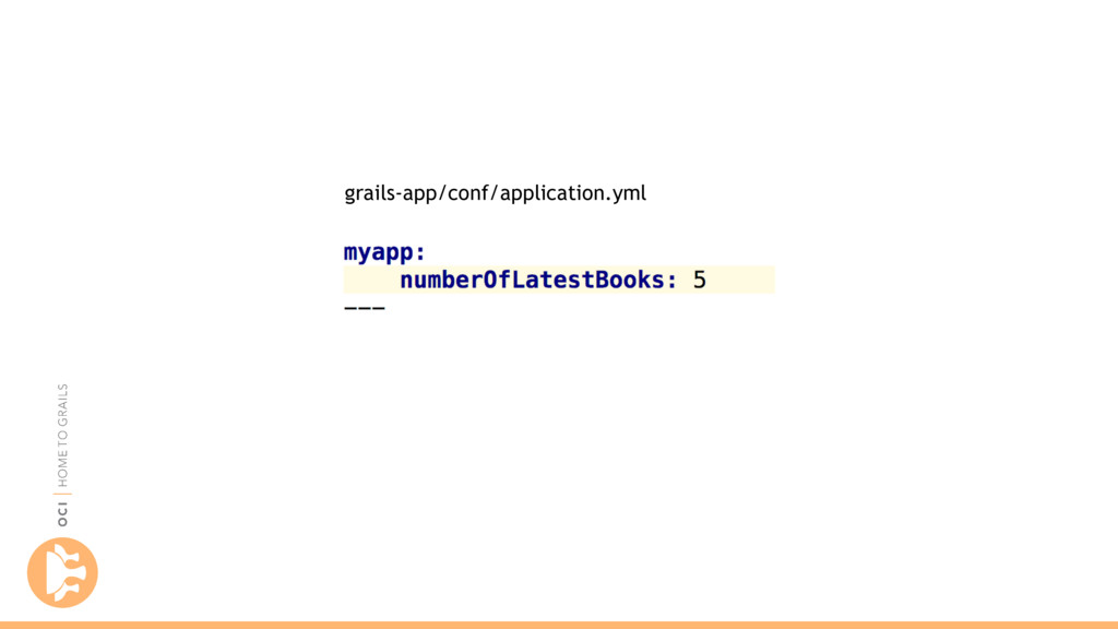 grails-app/conf/application.yml