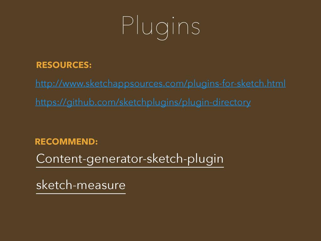 Plugins Content-generator-sketch-plugin sketch-...