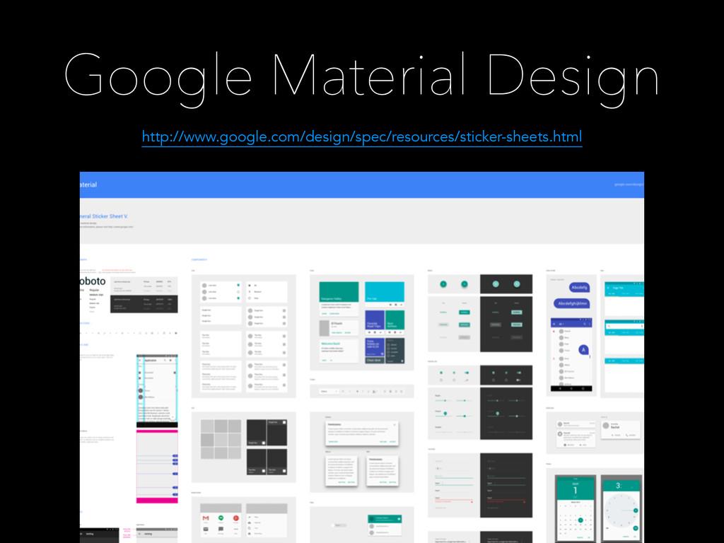 http://www.google.com/design/spec/resources/sti...