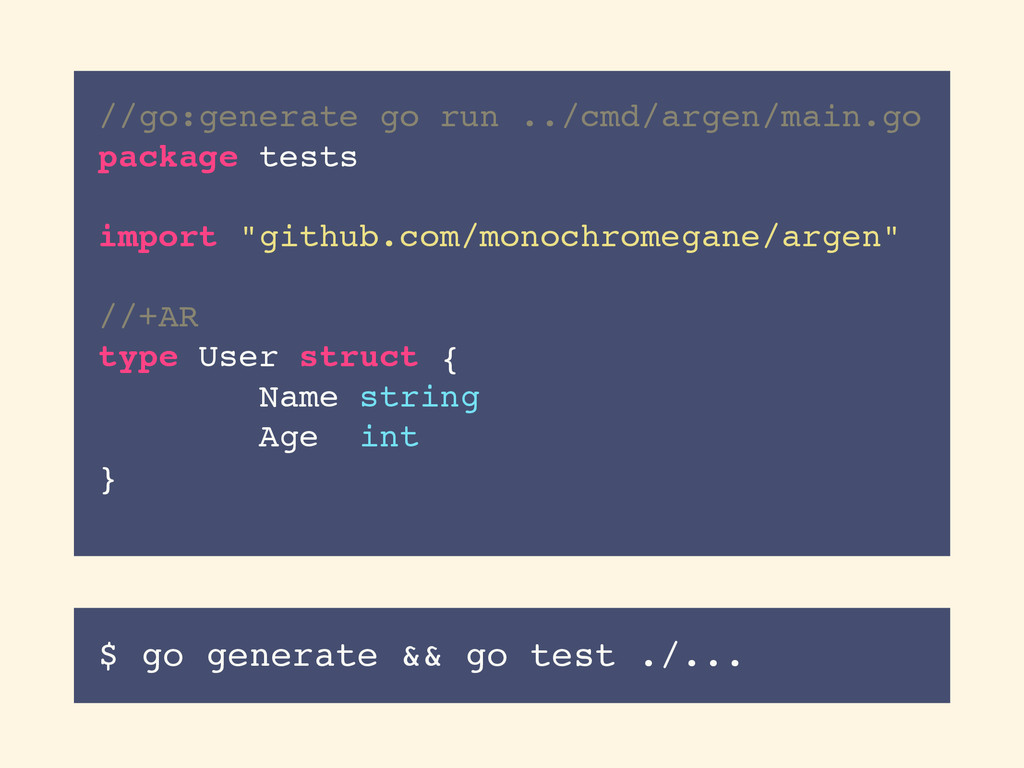 //go:generate go run ../cmd/argen/main.go packa...